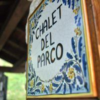 Chalet Del Parco